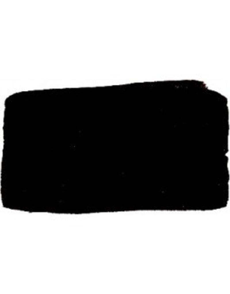 AMI Lino inkt zwart