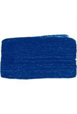 AMI Lino inkt blauw