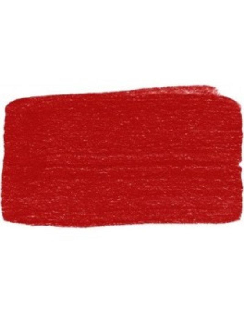 AMI Lino inkt rood