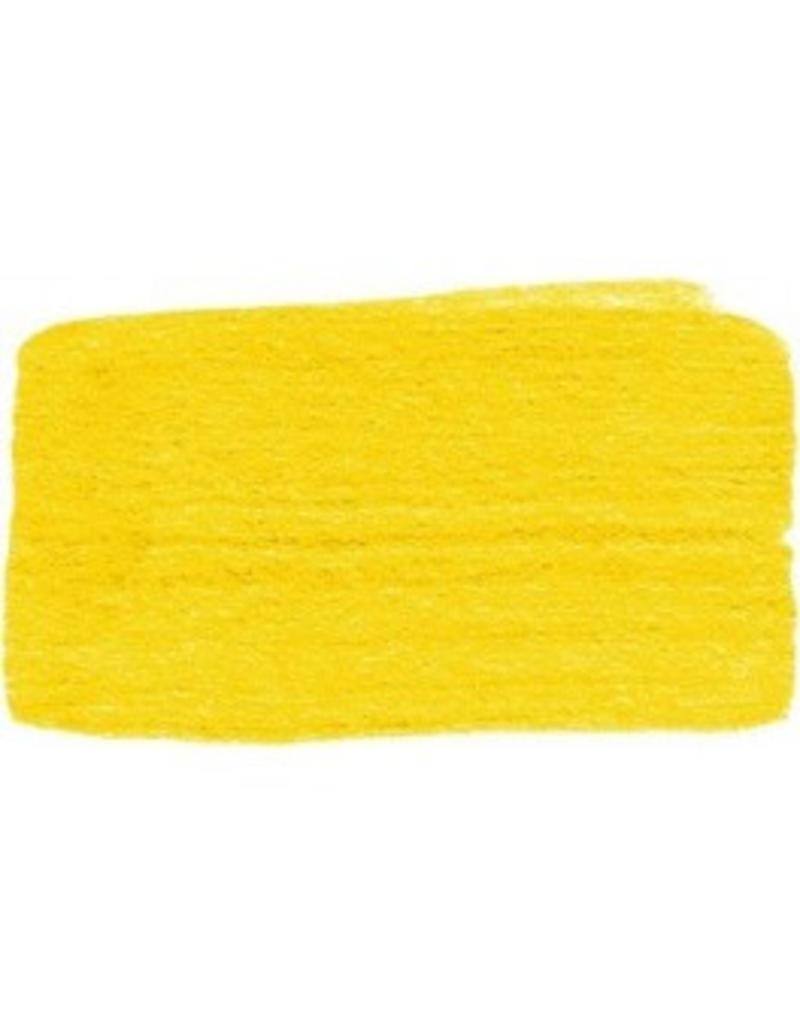 AMI Lino inkt geel