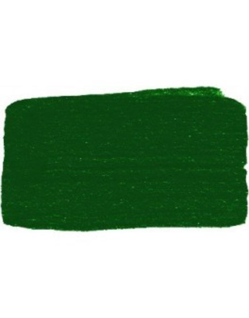 AMI Lino inkt groen