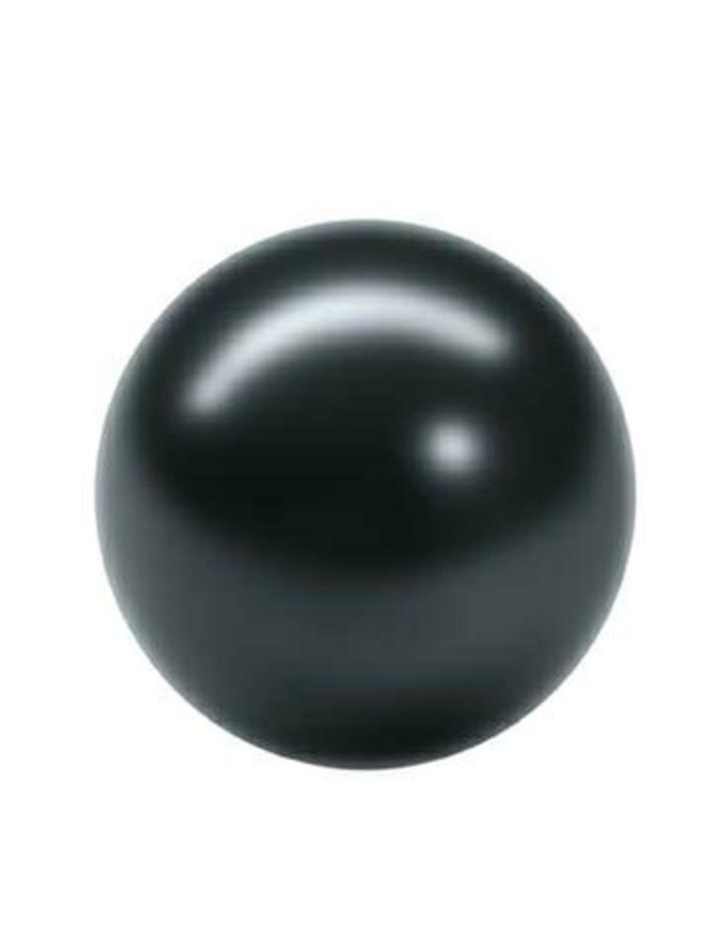 Rico Renaissanceparel 4 mm zwart