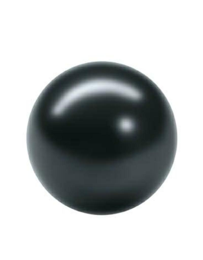 Rico Renaissanceparel 6 mm zwart