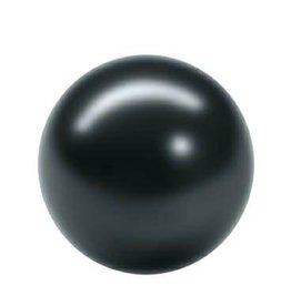 Rico Renaissanceparel 10 mm zwart