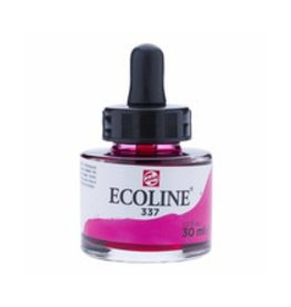 Talens Ecoline 30 ml - magenta