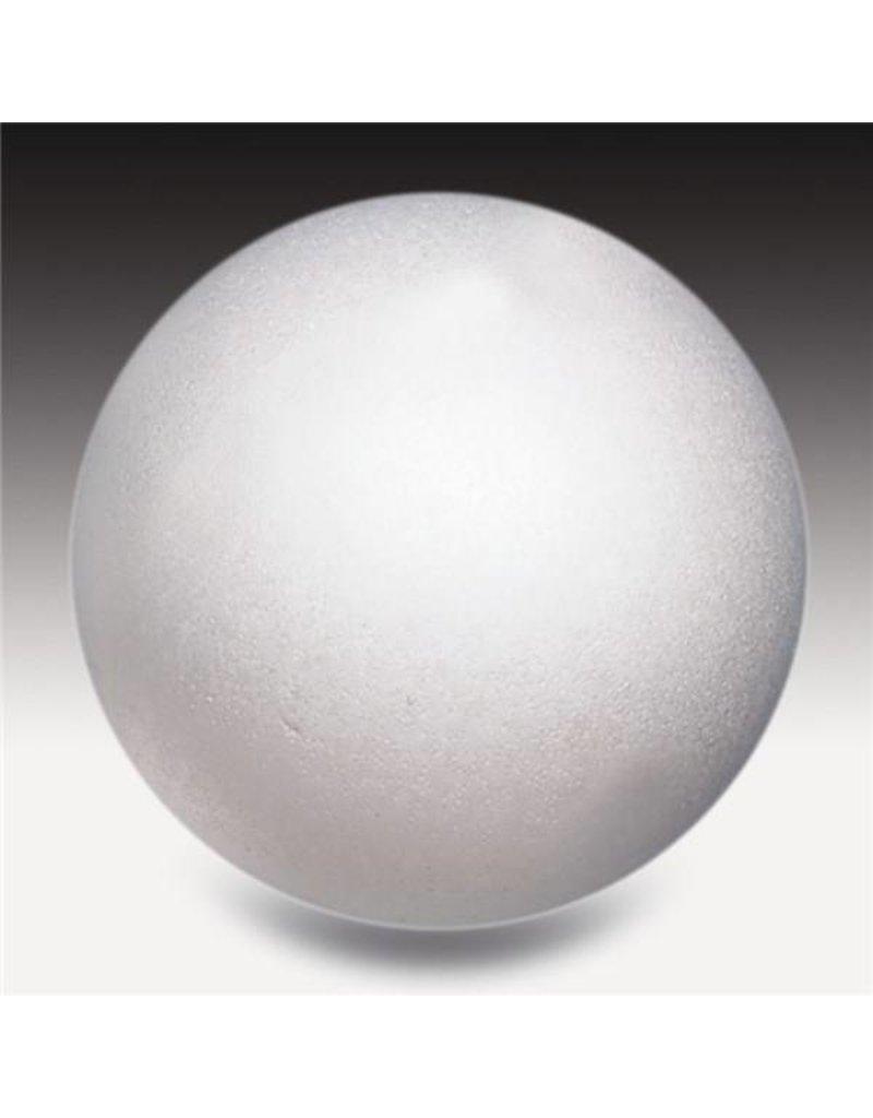 Styropor bal 5 cm