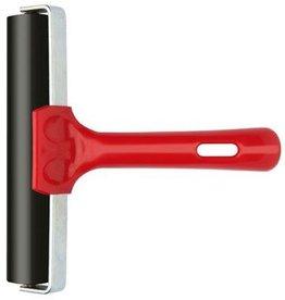 Essdee Lino/kleiroller 150 mm