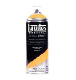 Liquitex Liquitex Professional Spray Paint Fluorescent Orange