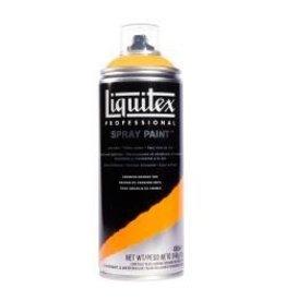 Liquitex Liquitex Professional Spray Paint Cadmium Orange Hue
