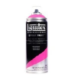 Liquitex Liquitex Professional Spray Paint Medium Magenta