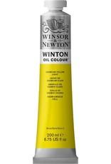 Winsor en Newton WINTON TUBE  CADMIUM YELLOW LIGHT