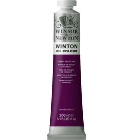 Winsor en Newton WINTON TUBE COBALT VIOLET HUE