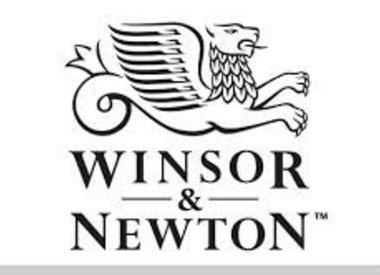 Winsor en Newton