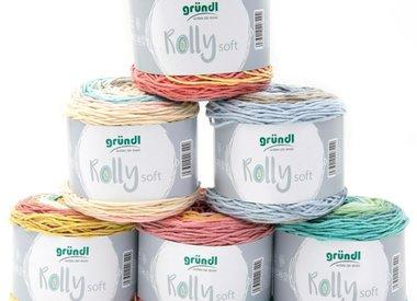 Rolly  soft
