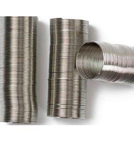 Spiraal ring