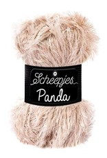 Scheepjes Panda garen beige