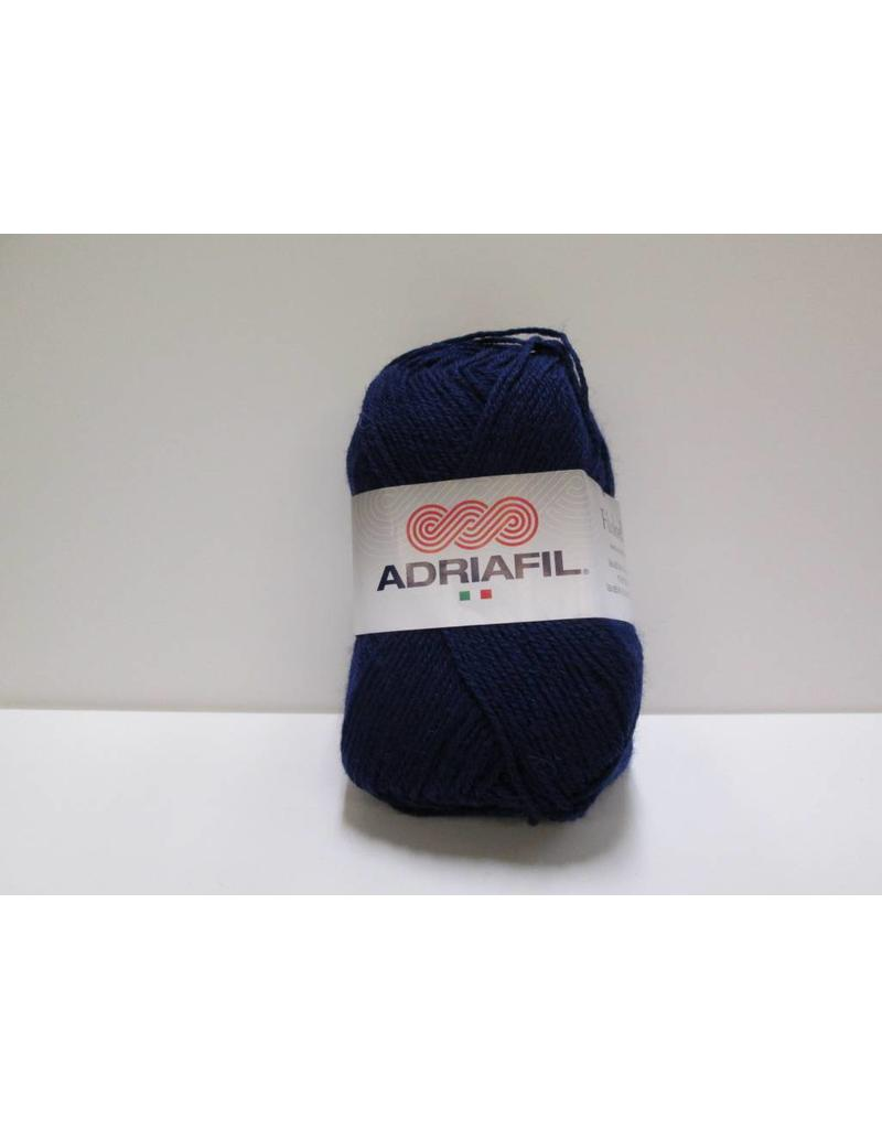 Adriafil Filobello garen donkerblauw