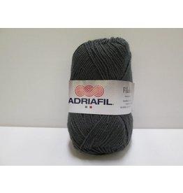 Adriafil Filobello garen grijs