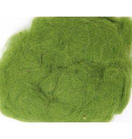 Rico Schapenwol groen
