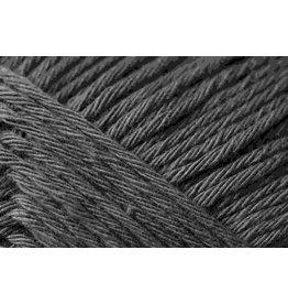 Rico Creative cotton Aran muisgrijs