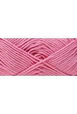 Rico Creative cotton Aran bonbon rose