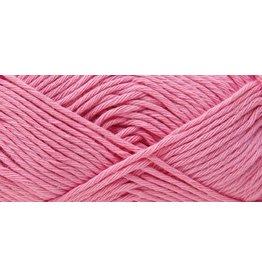 Rico Creative cotton Aran bonbon rose