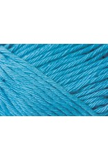 Rico Creative cotton Aran turquoise