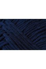Rico Creative cotton Aran donkerblauw