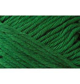 Rico Creative cotton Aran donkergroen