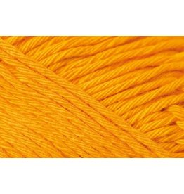 Rico Creative cotton Aran mandarijn