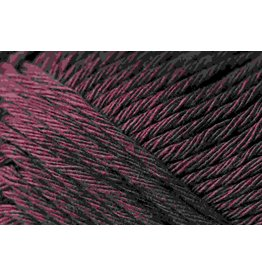 Rico Creative cotton Aran noga