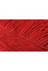 Rico Creative cotton Aran rood