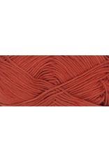 Rico Creative cotton Aran terracotta