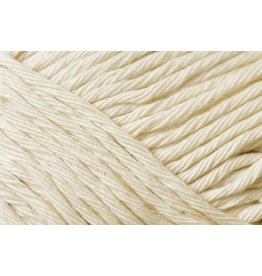 Rico Creative cotton Aran ivoor