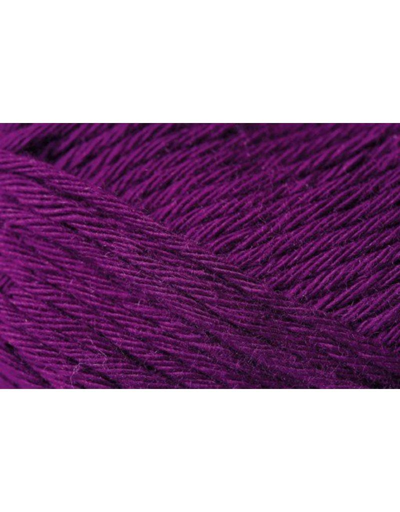 Rico Creative cotton Aran paars