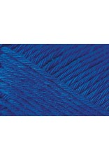 Rico Creative cotton Aran kobaltblauw