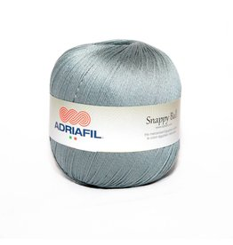 Adriafil Snappy ball katoen steel