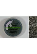Foam ball clay zwart