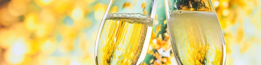 Summer line-up - 12 kleine flesjes wijn om de zomer mee te vieren
