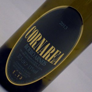 Wijntip - Roero Arneis van Azienda Agricola Cornarea