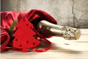 Wijn cadeau geven – hoe kies je zo'n wijn?
