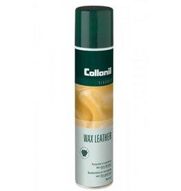 COLLONIL Collonil Wax Leather spray