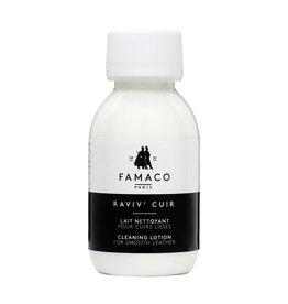 FAMACO Famaco Raviv Cuir reinigingslotion