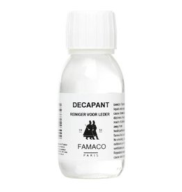 Famaco Famaco Decapant - cleaner 100ml