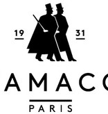 Famaco Famaco Color Fix