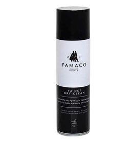 Famaco Famaco Fa Det - reiniger