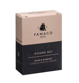 Famaco Famaco Gomme Net - suède-gum