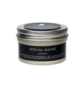 FAMACO Famaco Special Nacre - Metallic crème