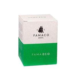 Famaco Famaco ECO crème - natuurlijk
