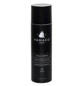 Famaco Famaco Huile Vernis spray - lakleer